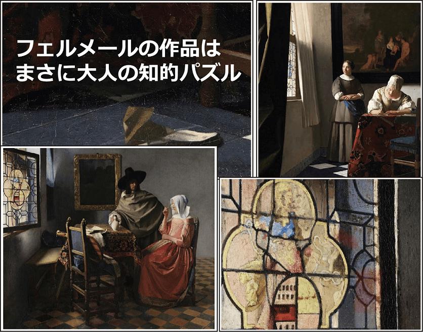 f:id:mikiyama:20200715154806p:plain