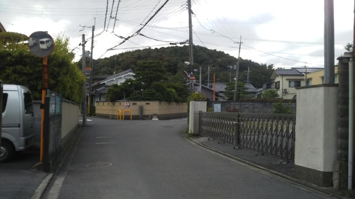 f:id:mikiyama:20201012155134j:plain