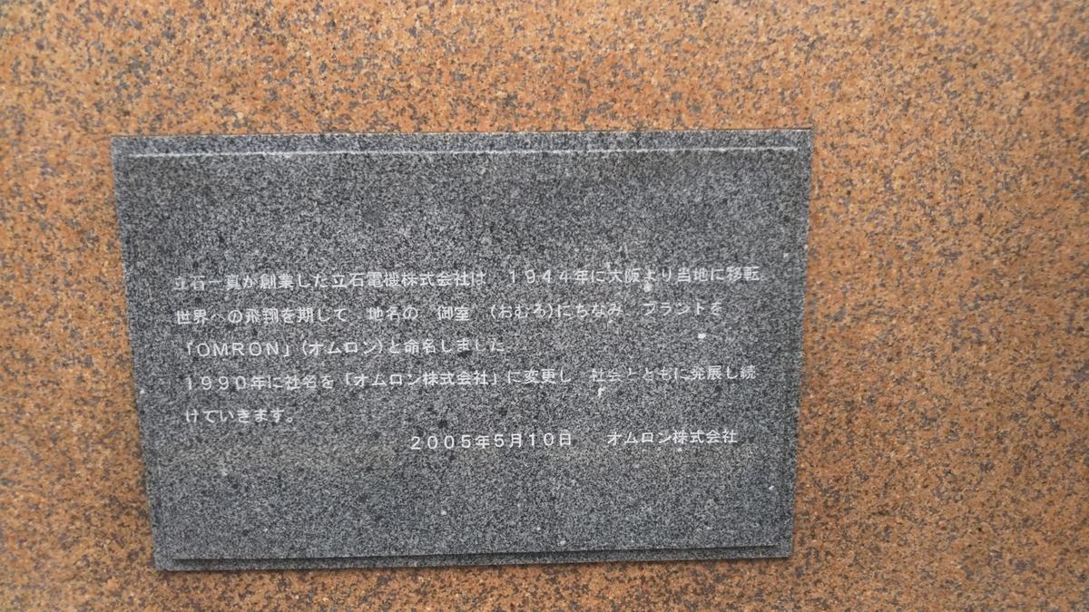 f:id:mikiyama:20201012155702j:plain
