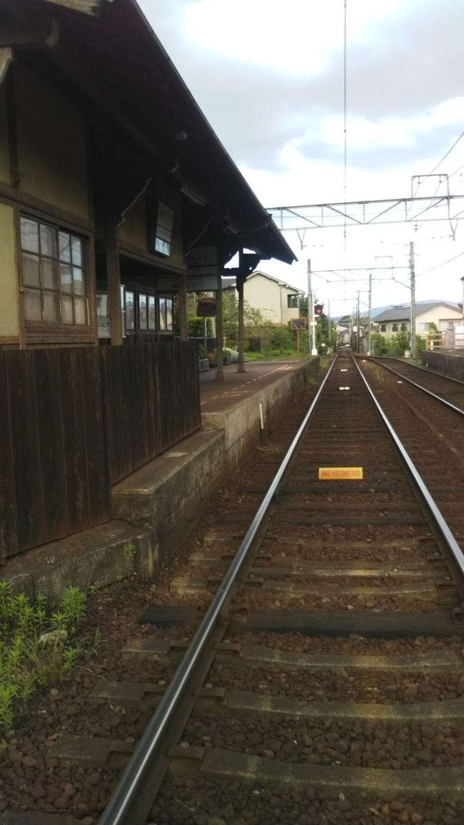f:id:mikiyama:20201012155902j:plain