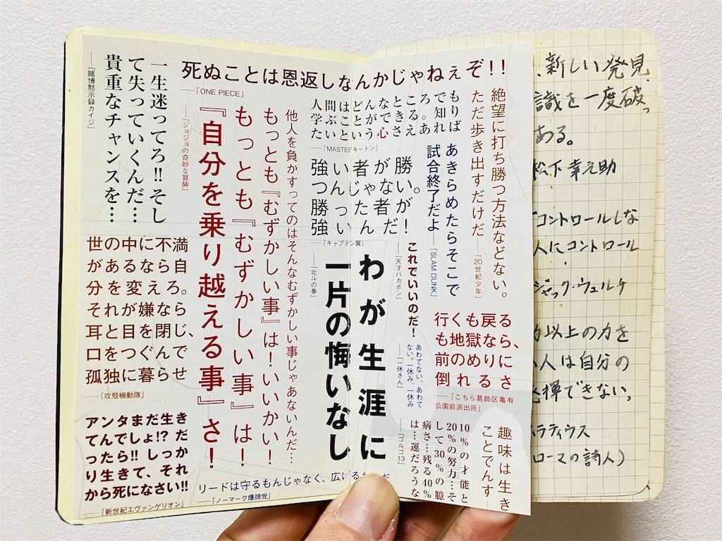 f:id:mikiyama:20210216093304j:plain