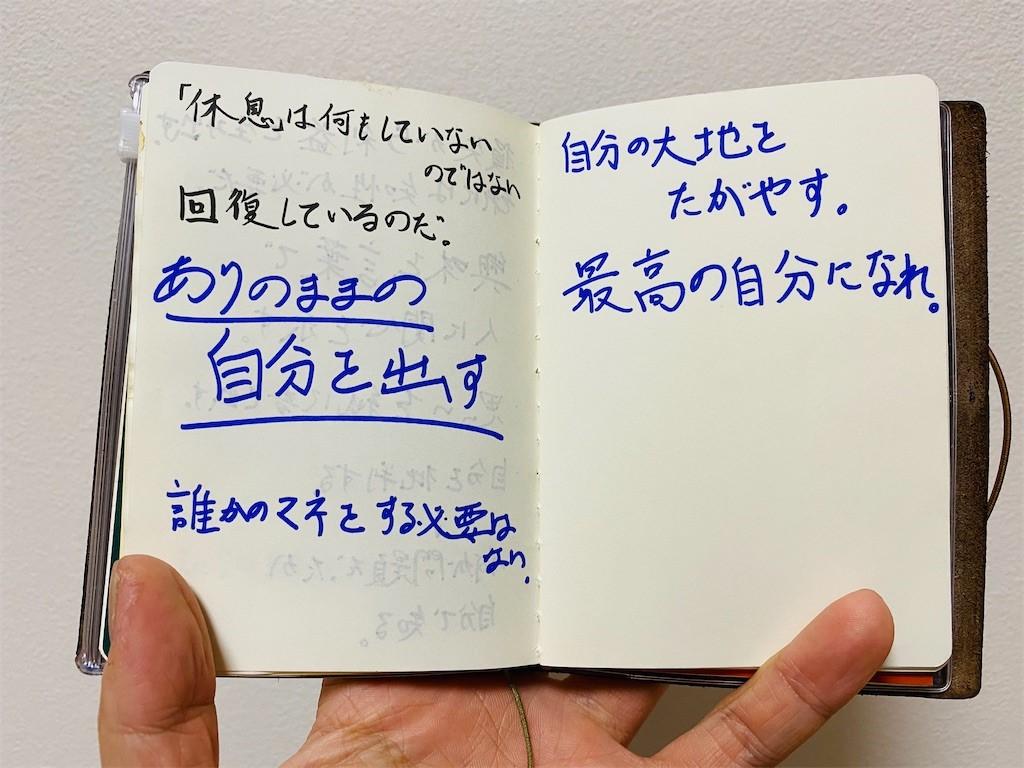 f:id:mikiyama:20210216093420j:plain