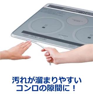 f:id:mikiyama:20210317161940p:plain