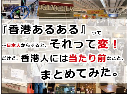 f:id:mikiyama:20210627100723p:plain