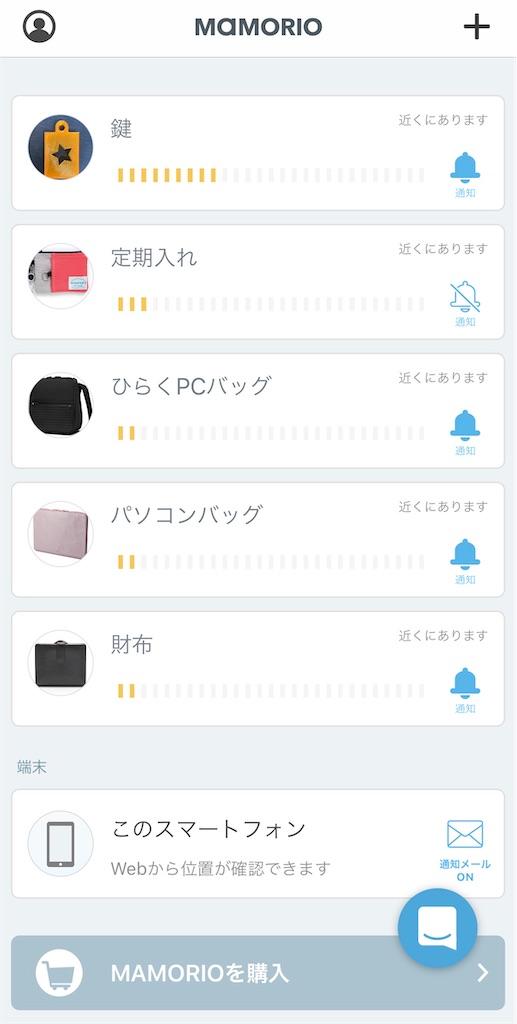 f:id:mikiyoko:20200719092249j:image