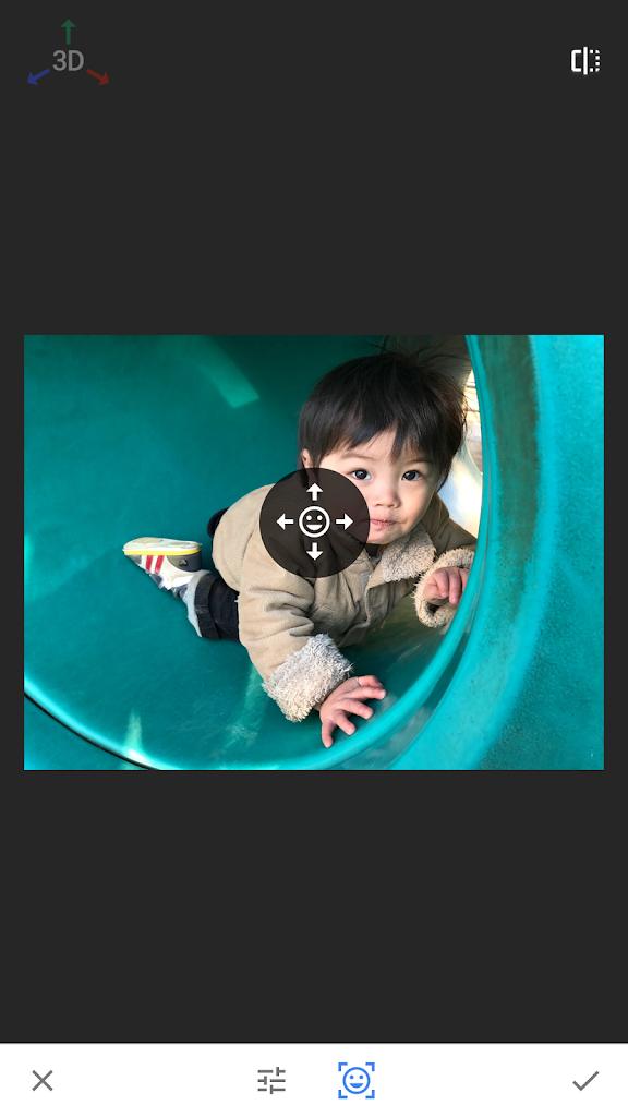 f:id:mikiyoko:20200823135034p:plain