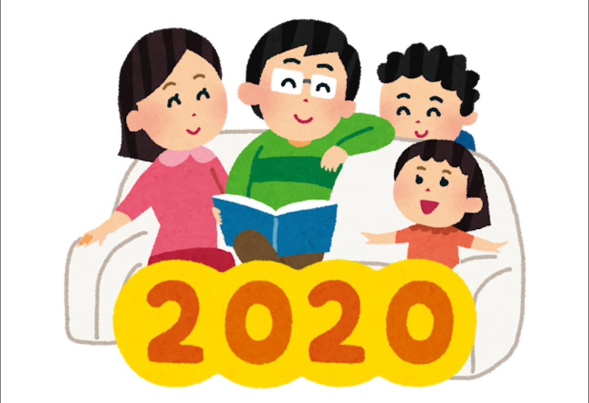 f:id:mikiyoko:20210102184043p:plain