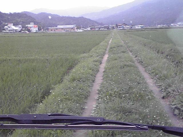 f:id:mikkabouzugadame:20100701205532j:image