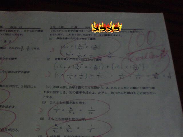 f:id:mikkabouzugadame:20101211175552j:image