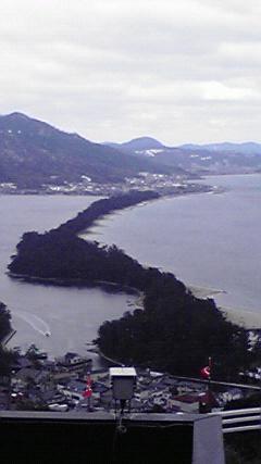 f:id:mikkabouzugadame:20110212001710j:image