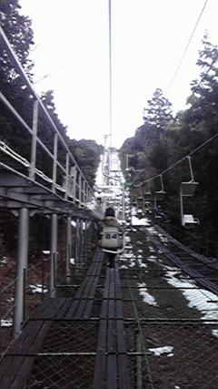 f:id:mikkabouzugadame:20110212001712j:image