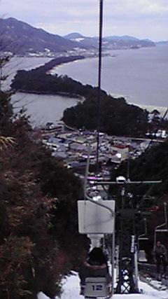 f:id:mikkabouzugadame:20110212001942j:image