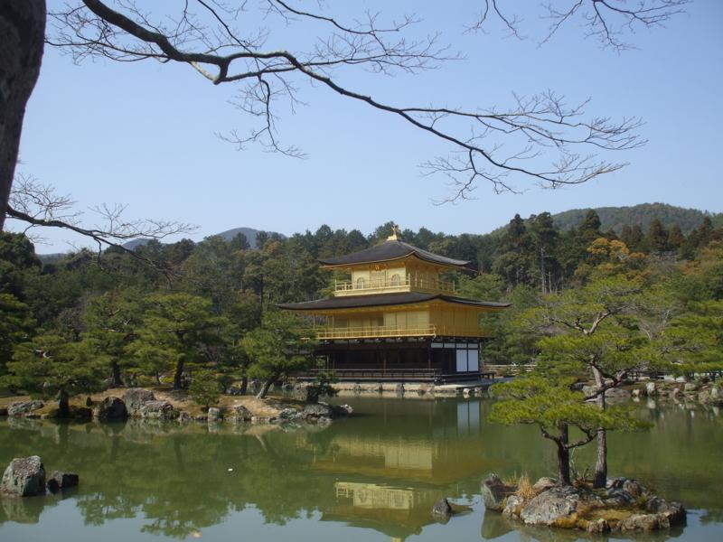 f:id:mikkabouzugadame:20110401131722j:image