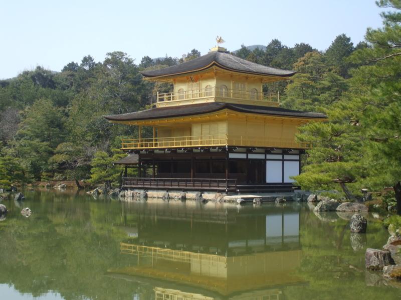f:id:mikkabouzugadame:20110401132234j:image