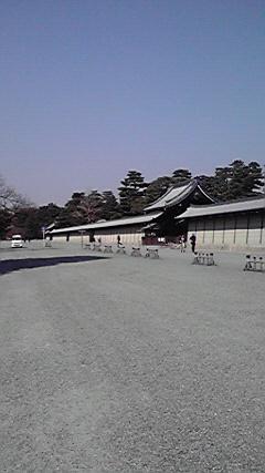 f:id:mikkabouzugadame:20110402213621j:image