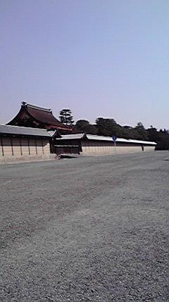 f:id:mikkabouzugadame:20110402213622j:image