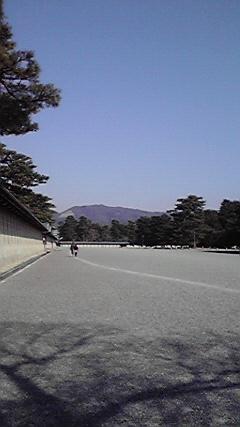 f:id:mikkabouzugadame:20110402214749j:image