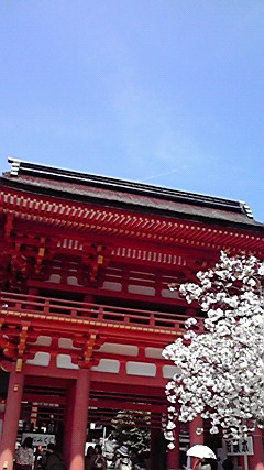 f:id:mikkabouzugadame:20110420203804j:image