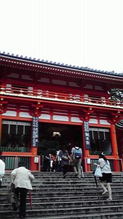 f:id:mikkabouzugadame:20110905125442j:image