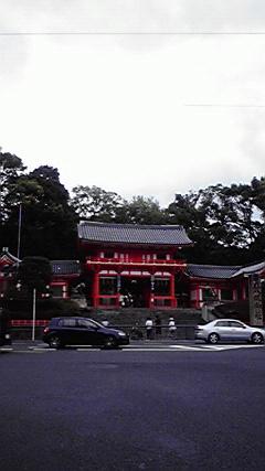 f:id:mikkabouzugadame:20110905125443j:image