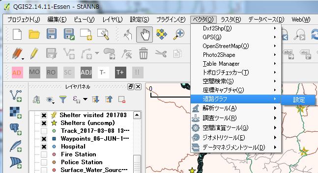 f:id:mikkaboze33:20170620015733p:plain