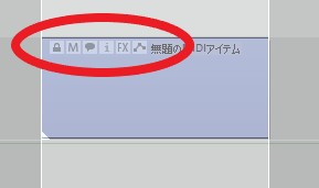 f:id:mikkurokku:20190227152735j:plain