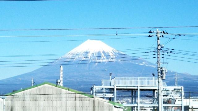 f:id:miko_shuke:20170204102821j:image
