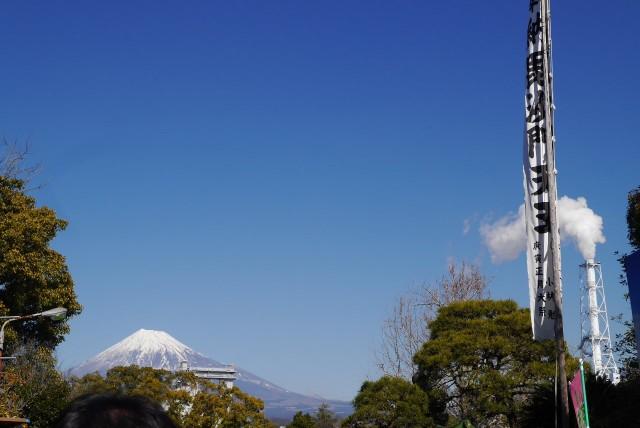 f:id:miko_shuke:20170204201104j:image