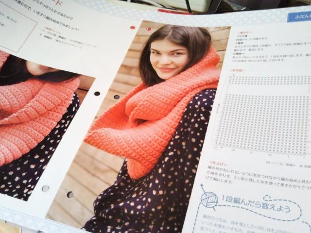 f:id:miko_shuke:20170218194950j:image