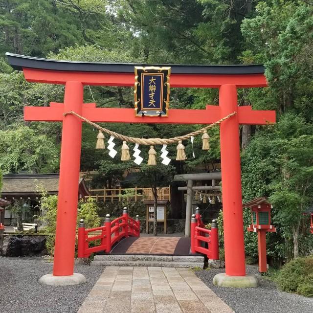 f:id:mikochibita:20180809233224j:image