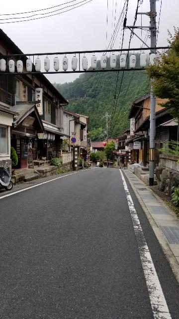 f:id:mikochibita:20180809234038j:image