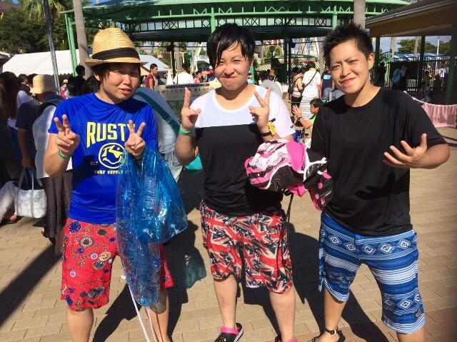 f:id:mikofukusoba:20160823113112j:image