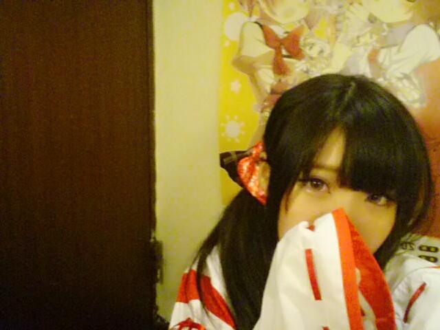 f:id:mikofukusoba:20160825161552j:image