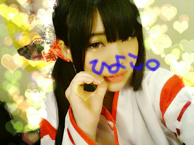 f:id:mikofukusoba:20160901165242j:image