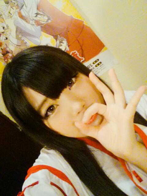f:id:mikofukusoba:20160906172550j:image
