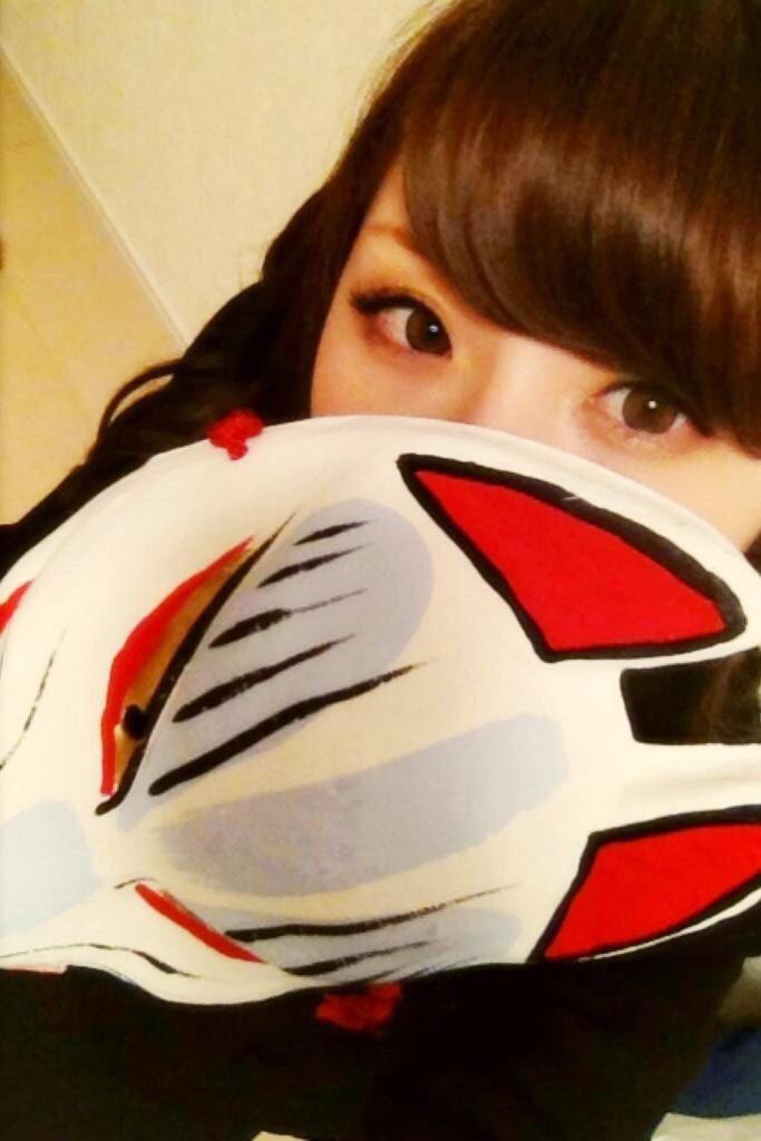 f:id:mikofukusoba:20160911173954j:plain