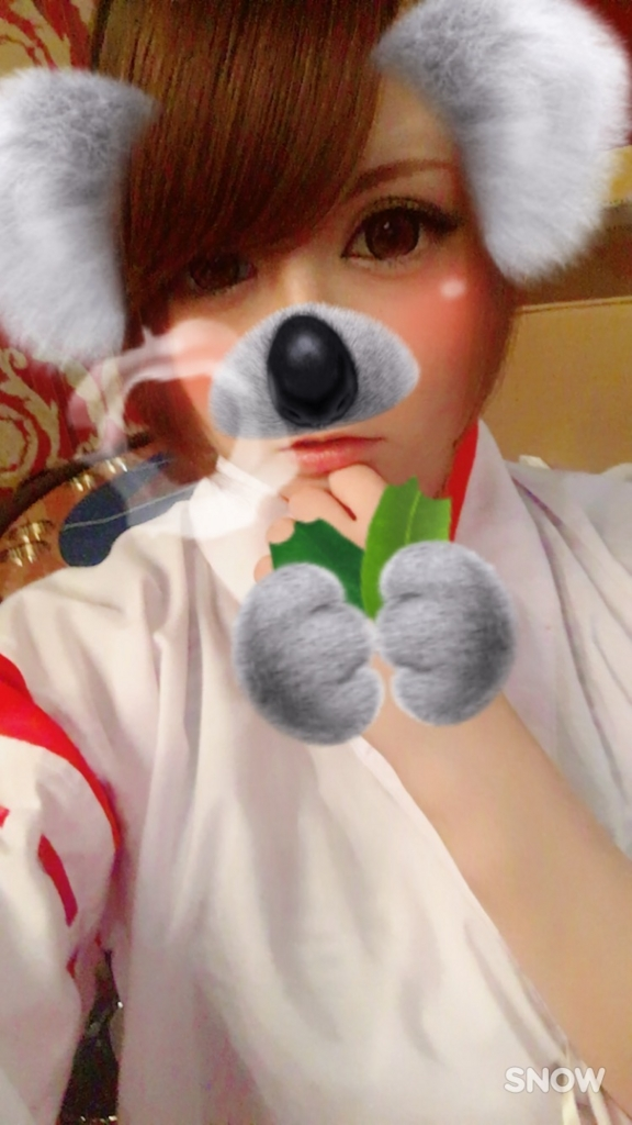f:id:mikofukusoba:20160914210517j:plain