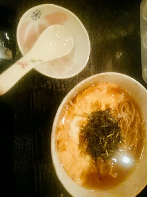 f:id:mikofukusoba:20160915171241j:image