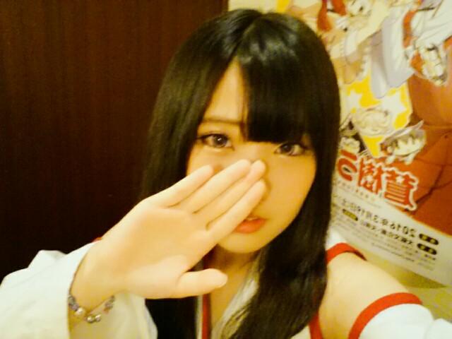 f:id:mikofukusoba:20160915171422j:image