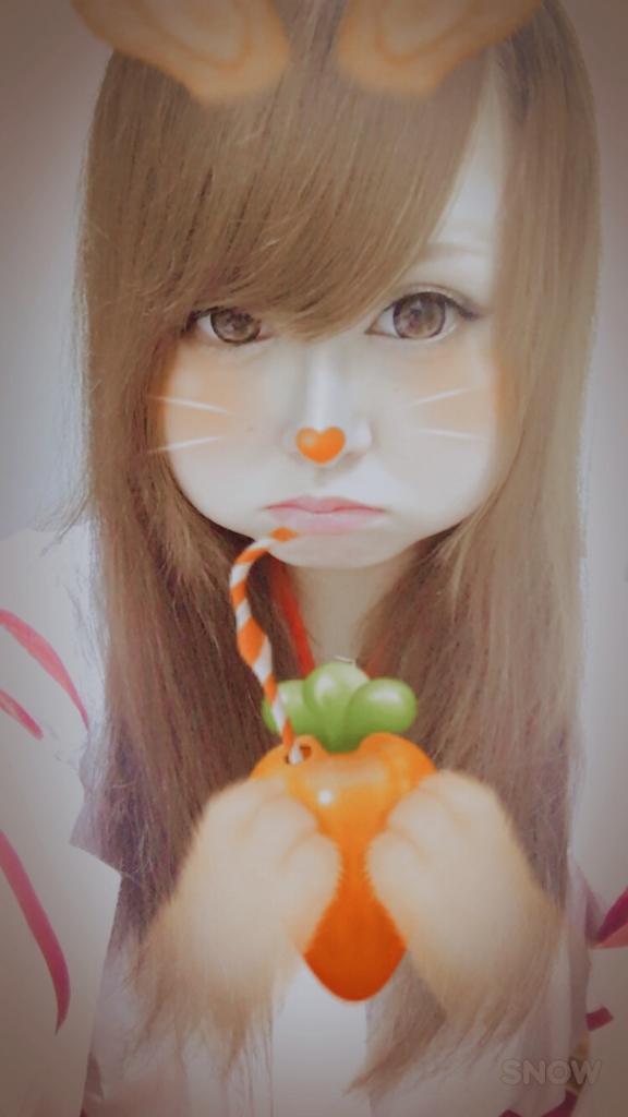 f:id:mikofukusoba:20160920205105j:plain