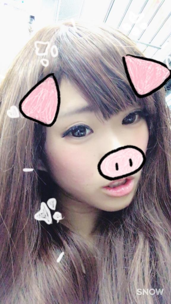f:id:mikofukusoba:20160929224703j:plain