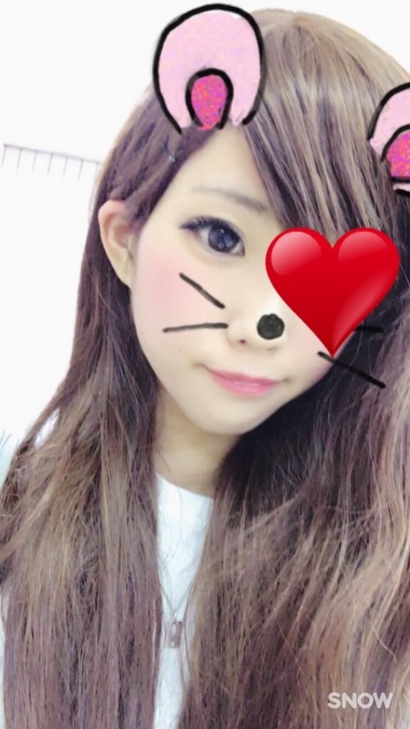f:id:mikofukusoba:20161012212127j:plain