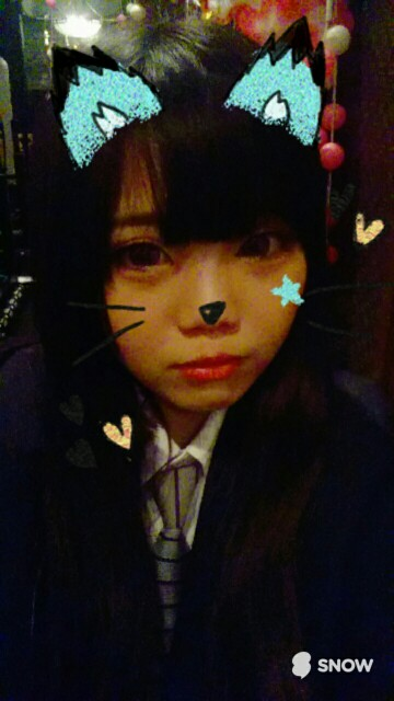 f:id:mikofukusoba:20161021163007j:image