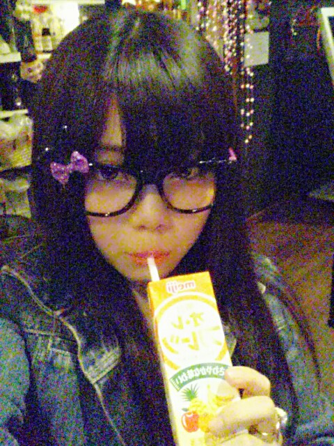 f:id:mikofukusoba:20161022171622j:image
