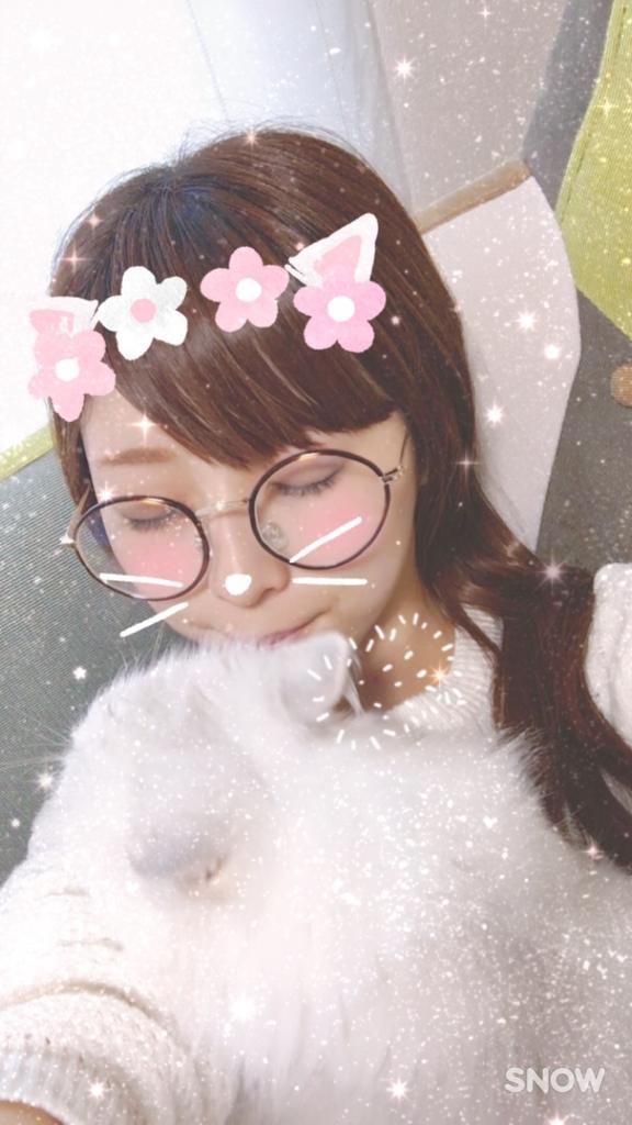 f:id:mikofukusoba:20161026160143j:plain