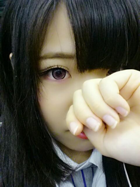 f:id:mikofukusoba:20161026180350j:image