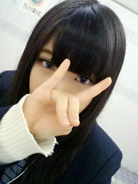 f:id:mikofukusoba:20161028162931j:image