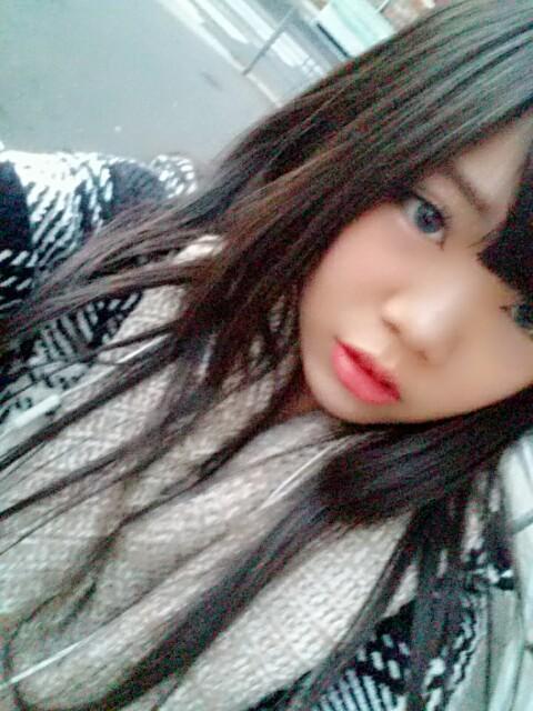 f:id:mikofukusoba:20161029172800j:image