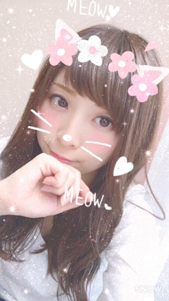 f:id:mikofukusoba:20161029192204j:plain