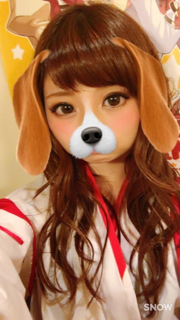 f:id:mikofukusoba:20161109193238j:plain